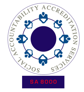 Social Accountability Accreditation